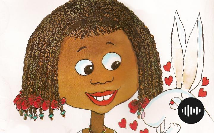 Como começar a ler para crianças: a obra de Ana Maria Machado - Nexo Jornal