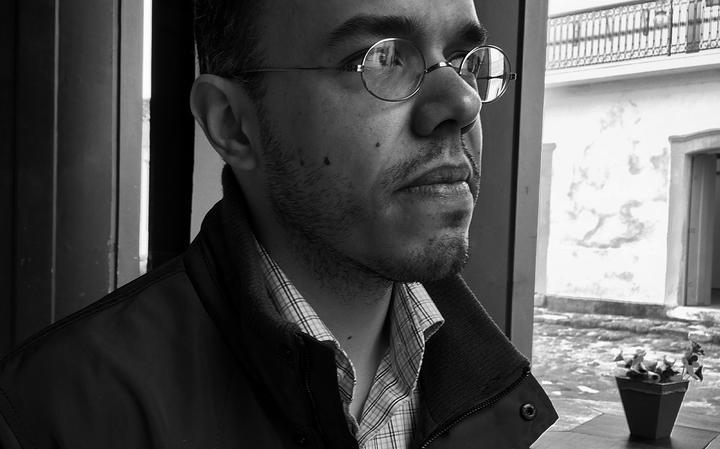 5 livros com traduções para o português à altura do original