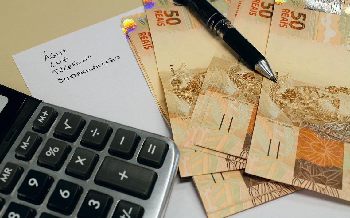Com cadastro positivo, Banco Central espera juros menores para quem paga contas em dia