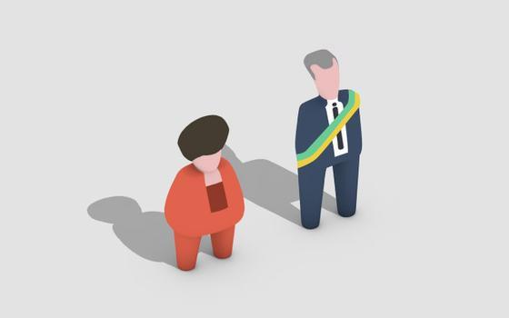 Impeachment: todas as etapas do processo no Congresso