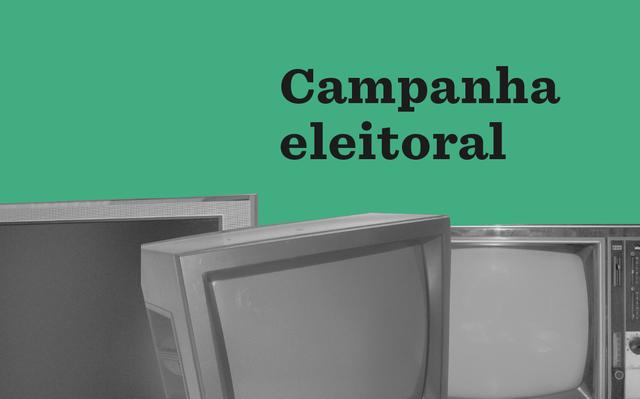 6eac1a98295a6 Campanha eleitoral - Nexo Jornal