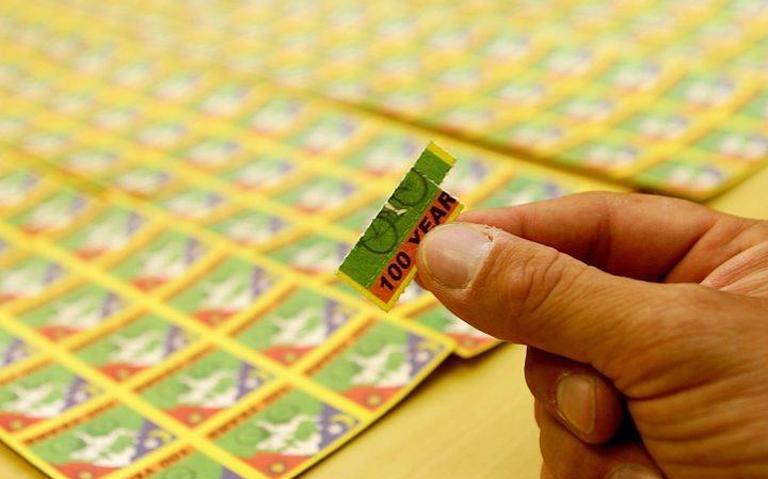 O LSD no Brasil: de tratamento promissor a ícone cultural