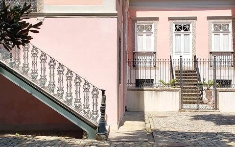 Incerteza na Casa de Rui Barbosa