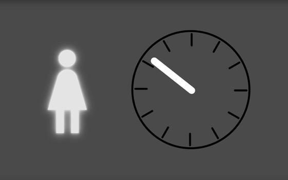 Estupro no Brasil: a realidade é ainda mais grave