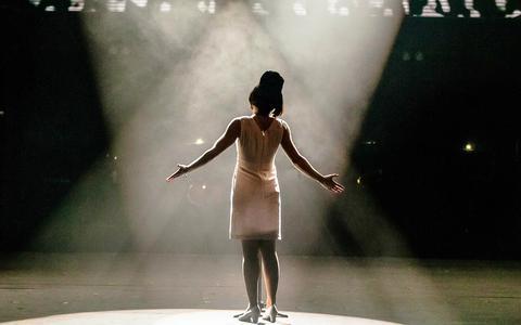 Lei Rouanet: os acertos e os erros do incentivo à cultura no Brasil
