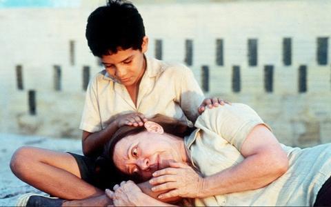 O saldo do cinema brasileiro