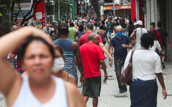 Risco, desigualdade e o valor da vida humana na pandemia