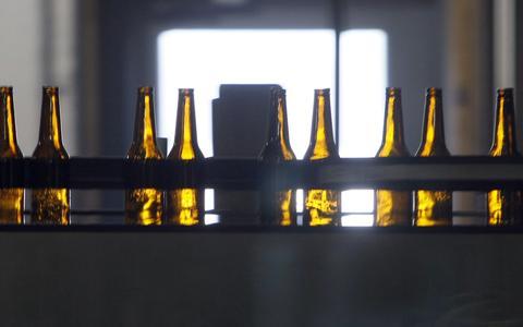 Cerveja artesanal avança no Brasil com pequenos e 'ciganos'