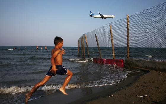 Como imigrantes milionários compram vistos europeus no Chipre