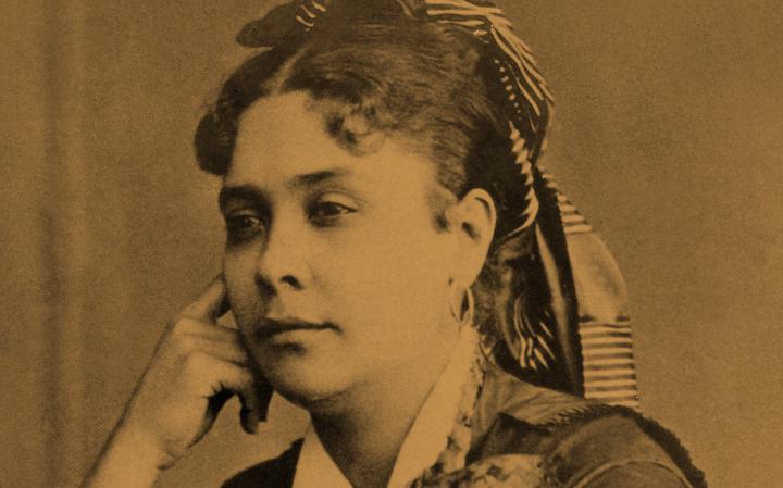 Chiquinha Gonzaga