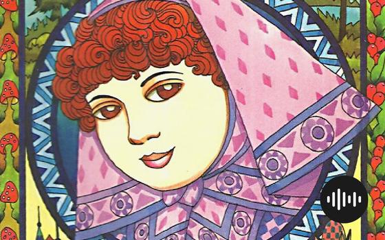 Como começar a ler para crianças: a obra de Tatiana Belinky