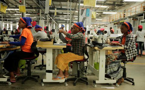 Como a precarização de trabalhadores varia entre setores