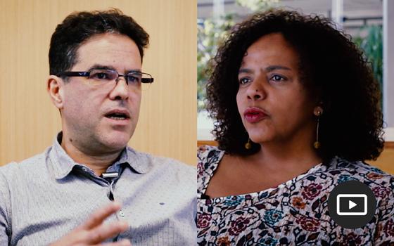 Como as desigualdades afetam a educação no Brasil?