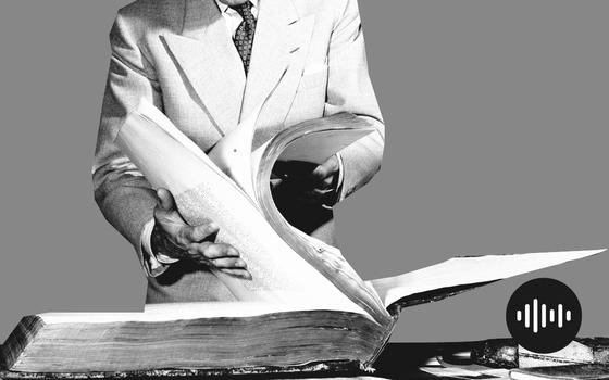 Como começar a ler 2018: 15 indicações de livros
