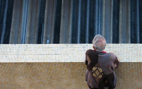 Como são geridos serviços de acolhimento de idosos no Brasil