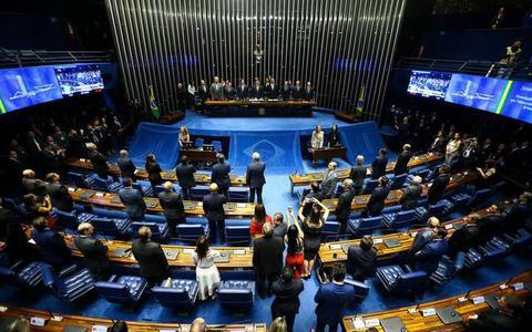 Por que a ideia de semipresidencialismo reaparece no Brasil