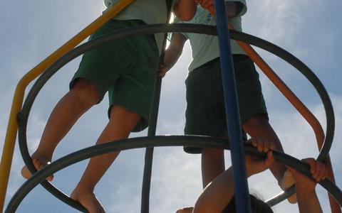 Brasil, o país que perpetua desigualdade desde o berço