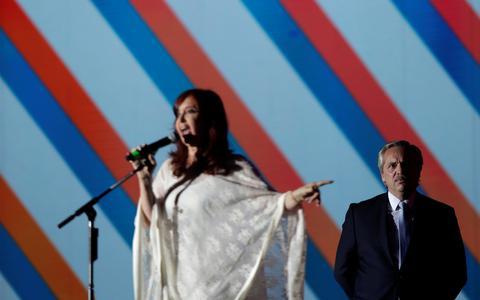O déjà vu da Argentina: governo novo, desafios de sempre