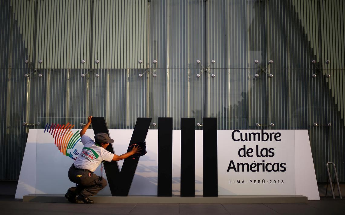 Reunião Lima