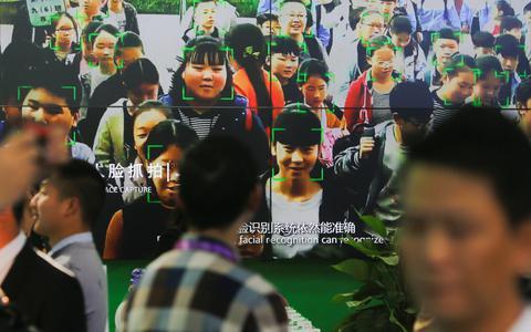Reconhecimento facial e LGPD: uma polêmica para o século 21