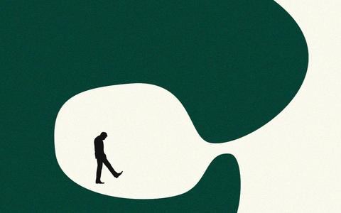 Depressão: do estigma ao transtorno de grandes proporções