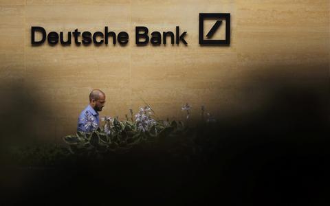 Os arquivos que revelam circulação de dinheiro ilegal nos bancos