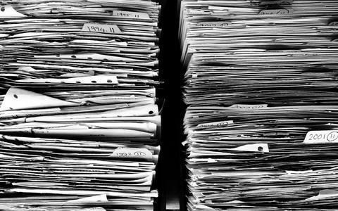 Como a digitalização da burocracia de Santos pode servir de exemplo