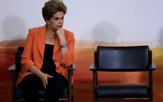 64 meses de governo Dilma: como evoluíram os indicadores econômicos e sociais
