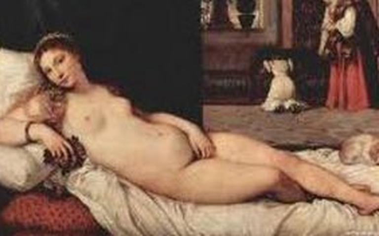 Trecho de documento sobre diretrizes para lidar com nudez no Facebook