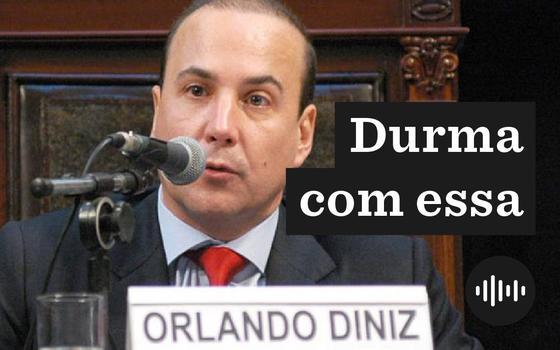 A operação contra advogados acusados de desvios do Sistema S
