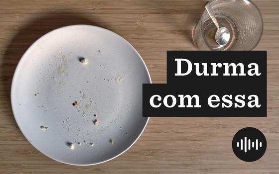 O aumento da insegurança alimentar entre os brasileiros