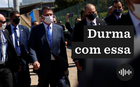 As preocupações quanto à efetividade do Auxílio Brasil
