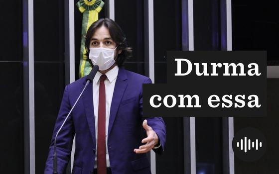 Afinal, o PSDB é ou não é oposição ao governo Bolsonaro?