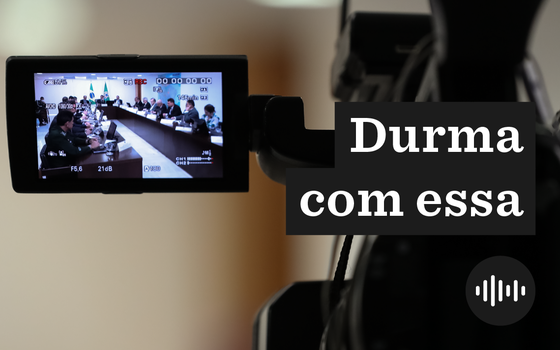 Bolsonaro contra governadores: ataques, rompimento e cálculo
