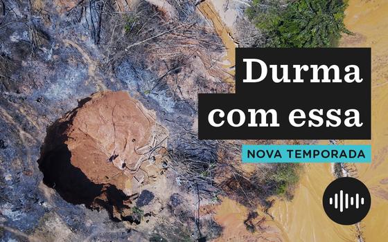 Meio ambiente: o artigo dos cientistas e as ações de Bolsonaro