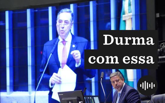 A campanha de Barroso contra o voto impresso no Brasil