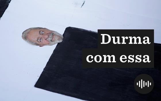 A disputa jurídica até a primeira entrevista de Lula da cadeia