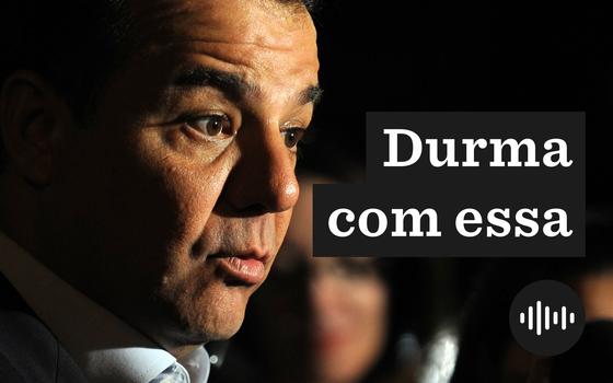 Sérgio Cabral e as novas delações premiadas da Lava Jato