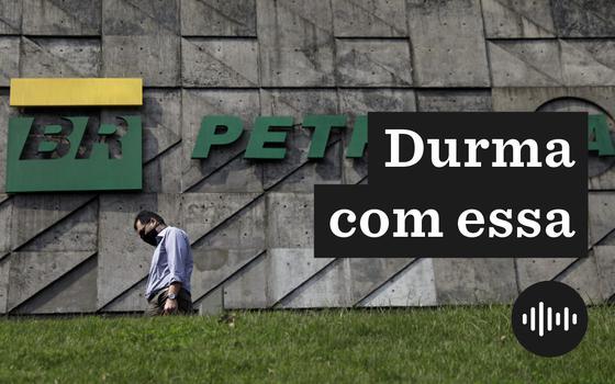 A política de preços por trás da crise na Petrobras