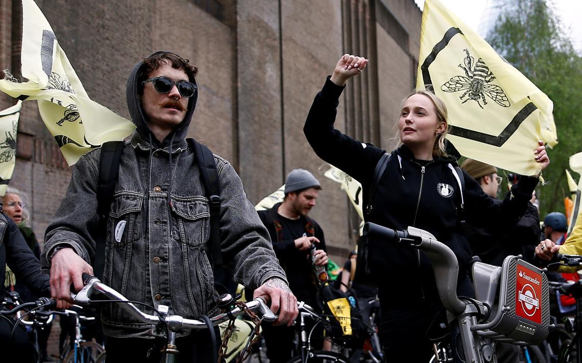Protesto_ecologista