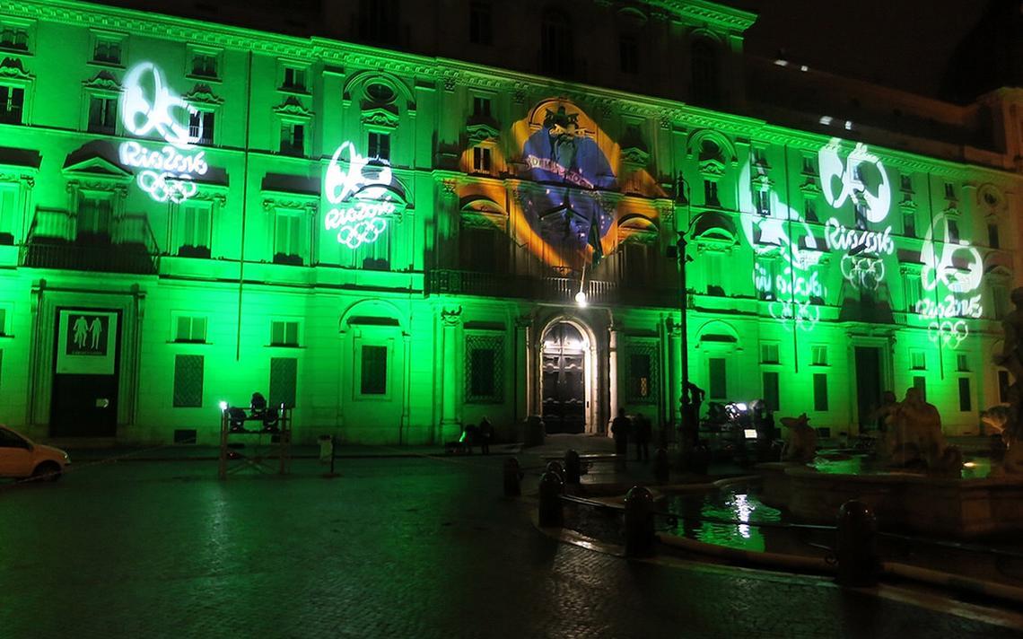 Embaixada_Italia