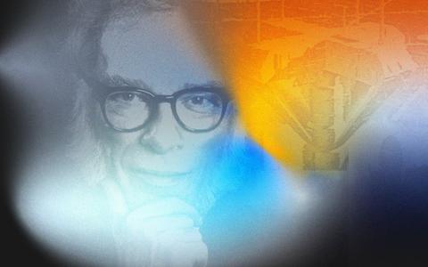 O centenário de Isaac Asimov. E a influência do autor
