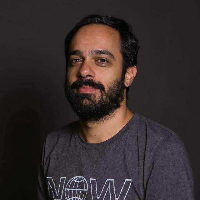 Estêvão Bertoni