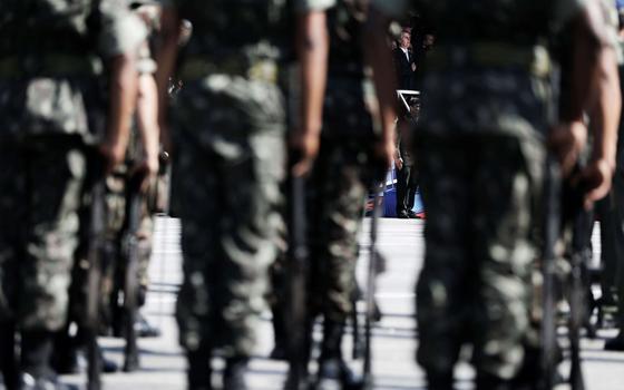 Qual a relevância da neutralidade para as Forças Armadas no Brasil