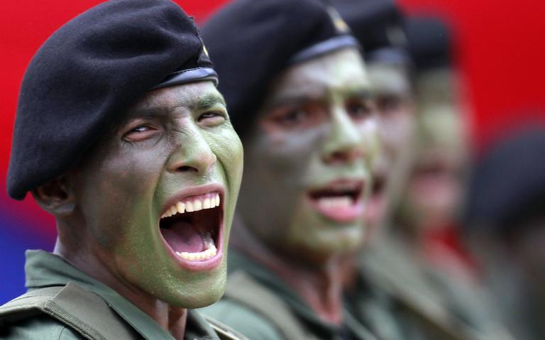 Militar_venezuelano
