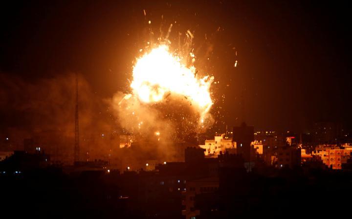 Bomba_Gaza
