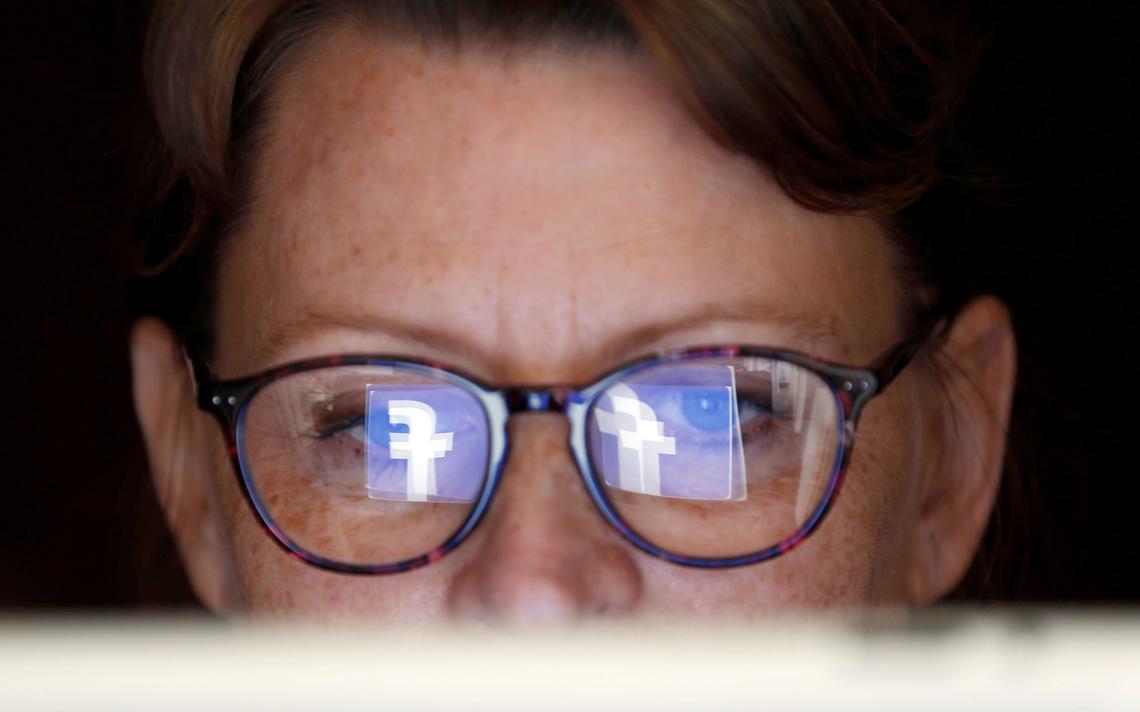 Um crescente número de pesquisas aponta que é possível identificar depressão com informações nas redes