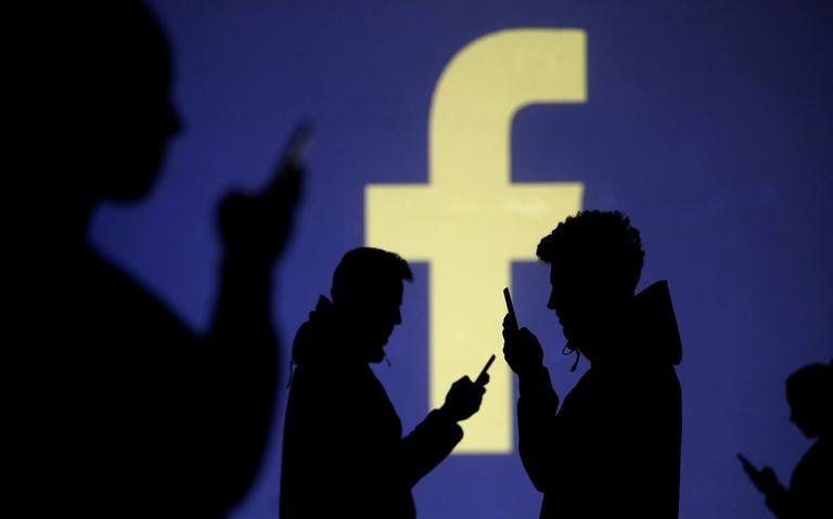 Facebook tem evitado responder a questionamentos sobre se há ou não envolvimento de um Estado-nação
