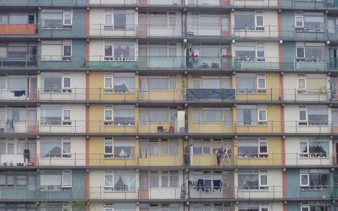Airbnb: o unicórnio causador de discussões em condomínios