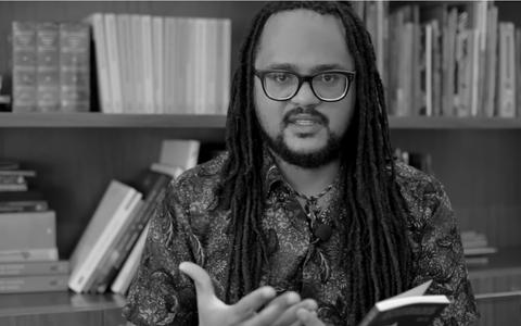 5 livros para entender o racismo estrutural brasileiro